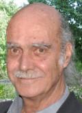 Michel Bastien
