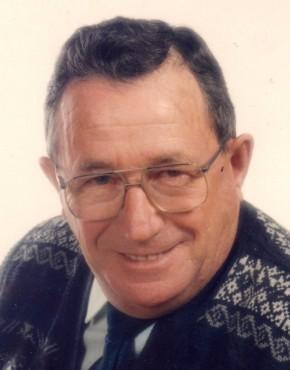 Germain Depelteau