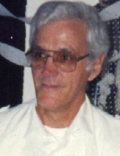 Marcel Duchesneau