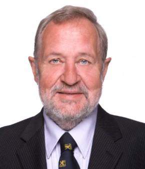 Marc Krushelnyski