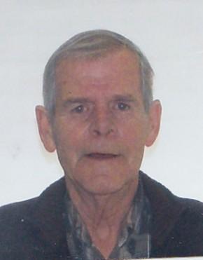 Robert Jobin