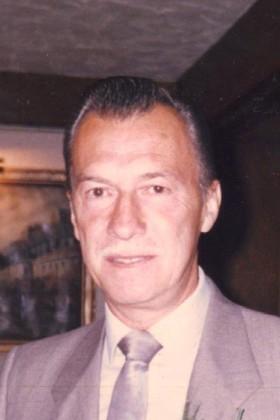 Gaston Gaudreault