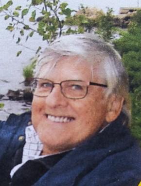 Jacques Marquis