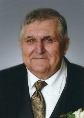 J. Gérard Chiasson