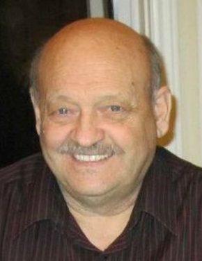 Roger Boisvert