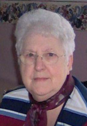 Cécile Dupuis