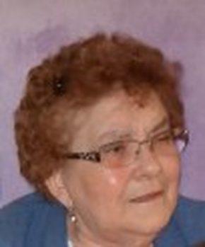 Noëlla Lépine