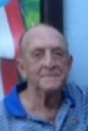 Jean-Paul Henri